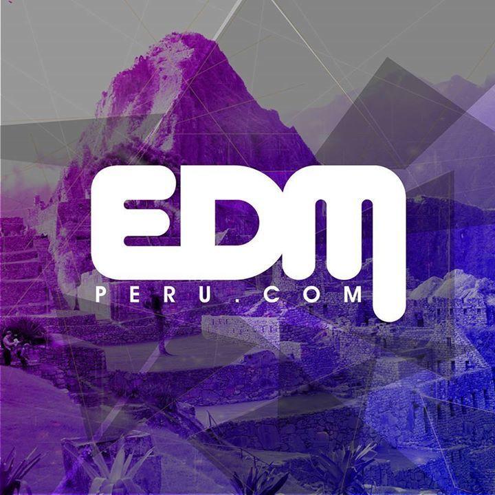 Electronic Music World Tour Dates