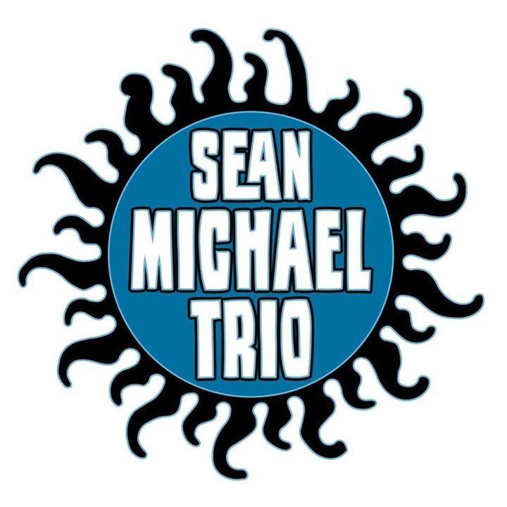 Sean Michael Trio Tour Dates