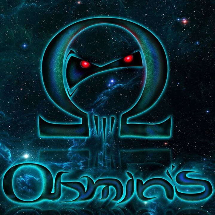 Ohmin'S Tour Dates