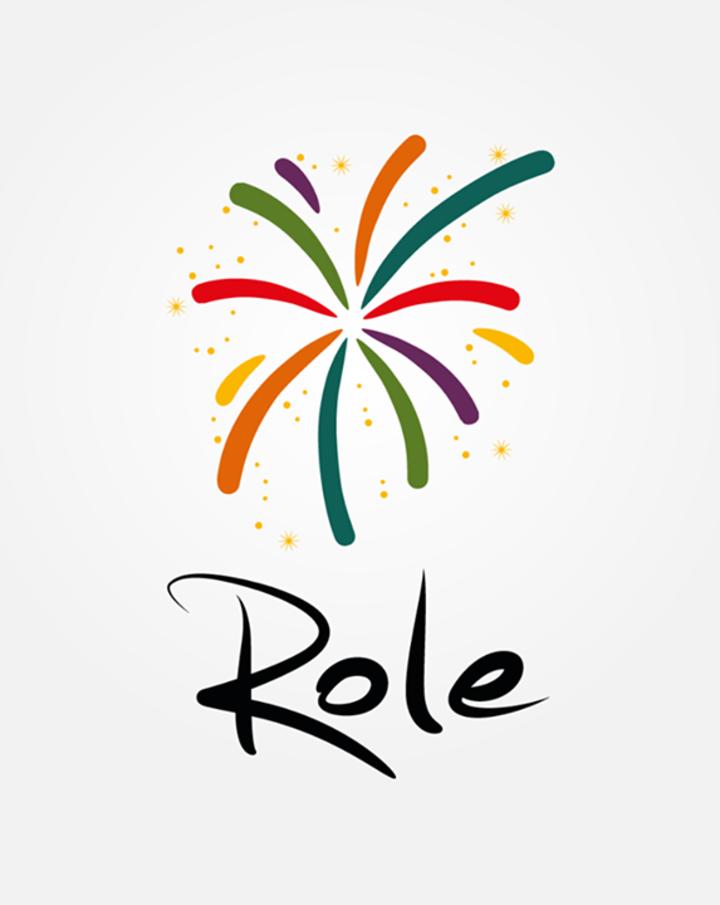 ROLE zenekar Tour Dates