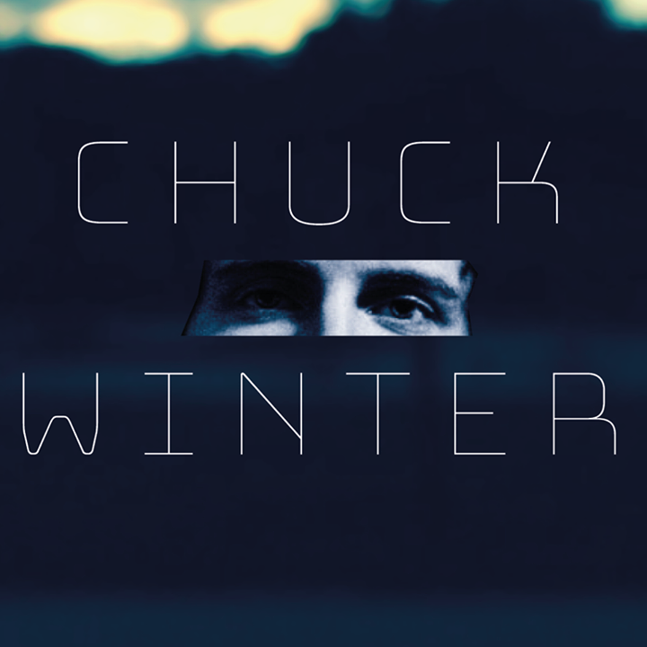 Chuck Winter Music Tour Dates