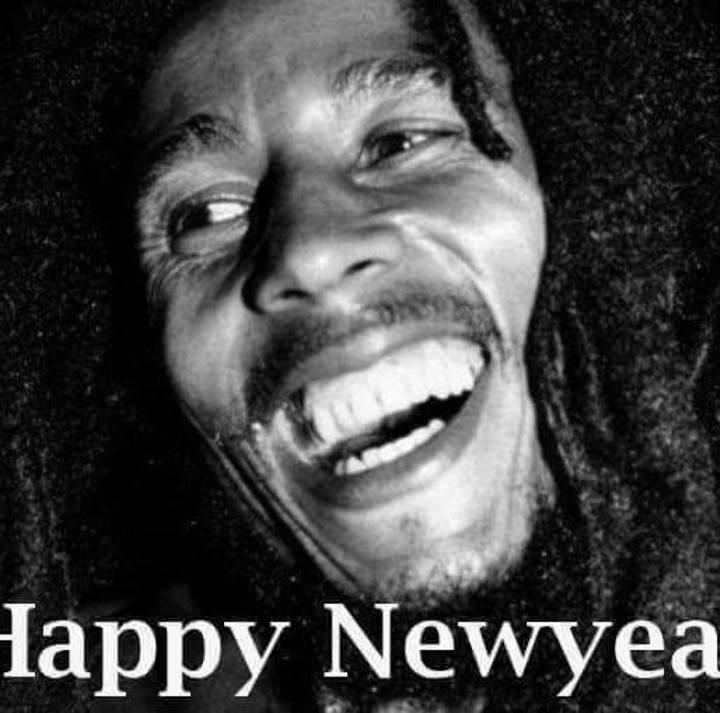 Bob Marley Tour Dates