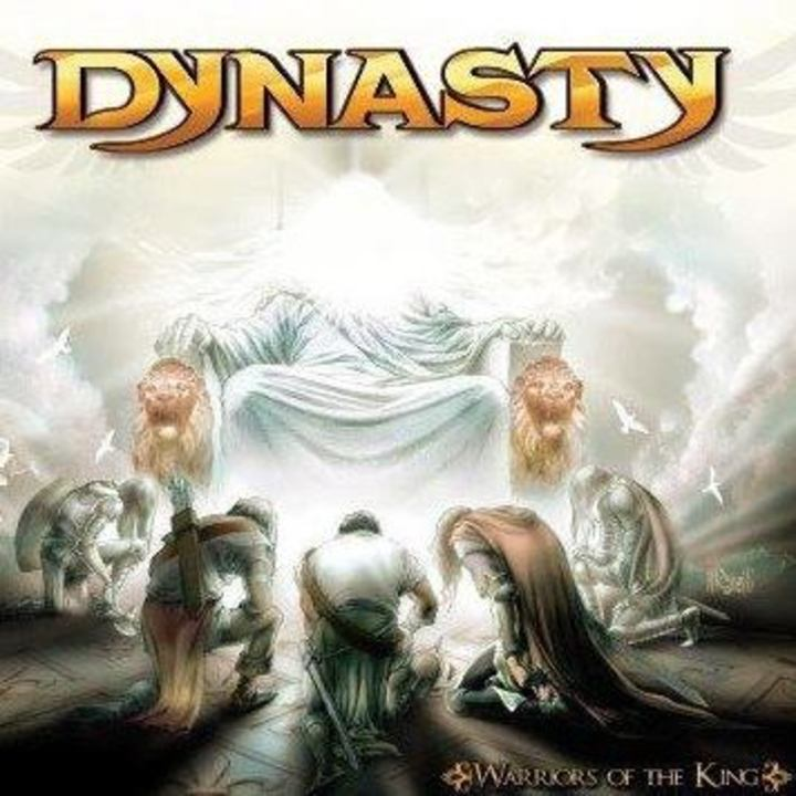 Dynasty Of  Metal Tour Dates