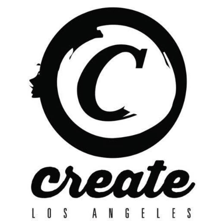 Create Nightclub Tour Dates