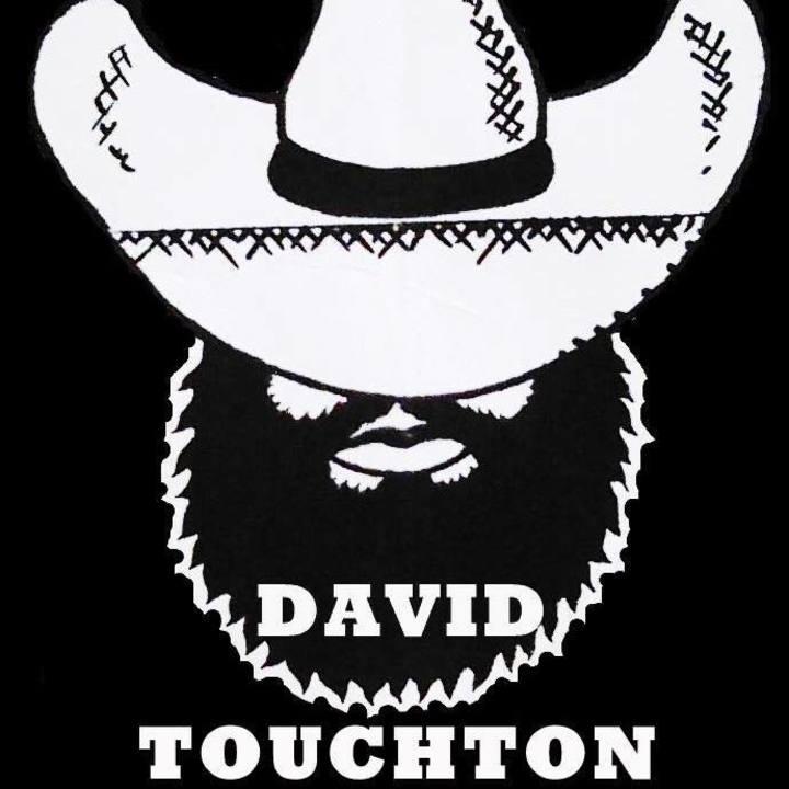 David Touchton Music Tour Dates