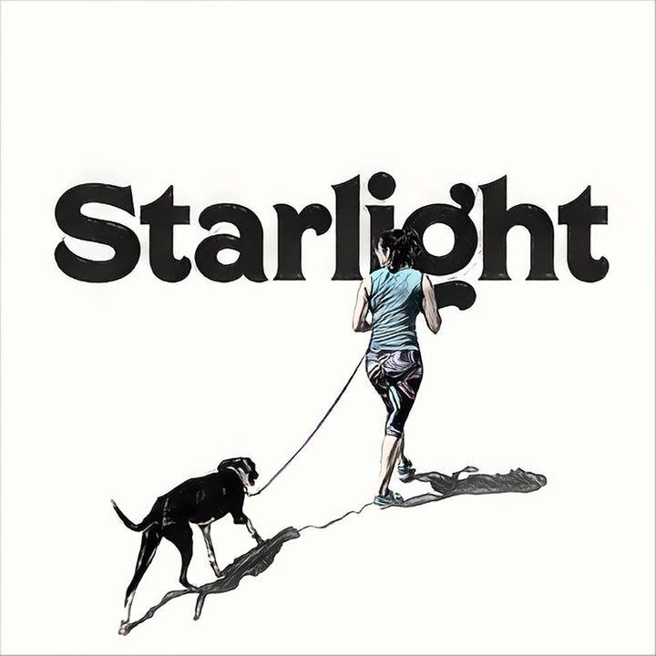 the Starlight Getaway Tour Dates