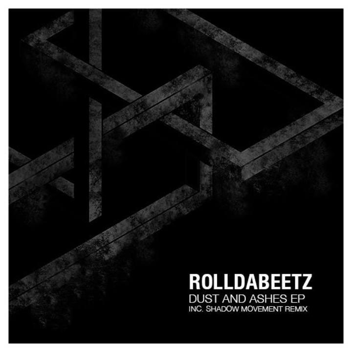 Rolldabeetz Tour Dates
