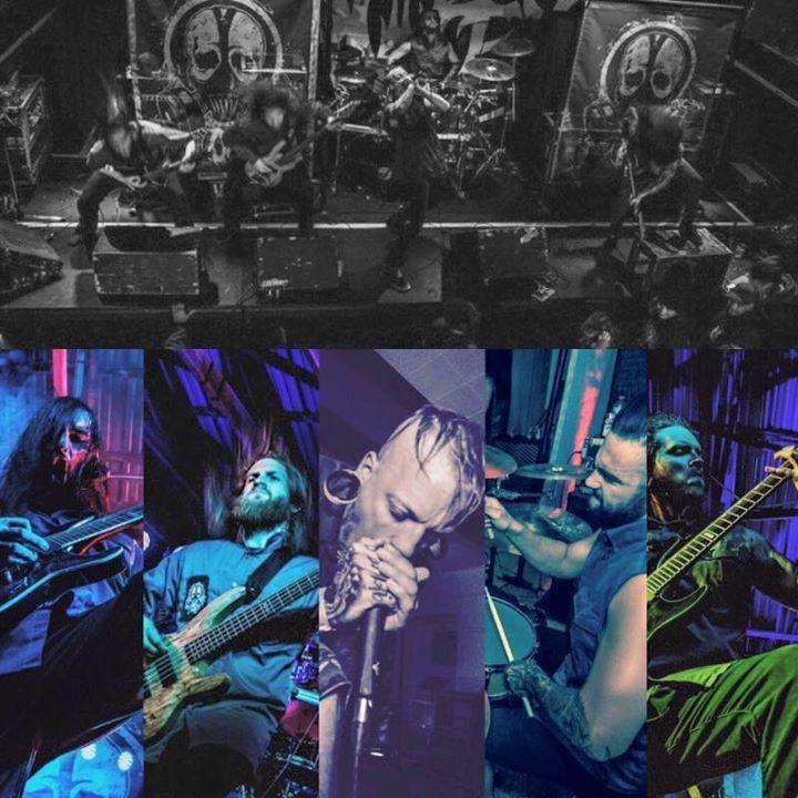 Obliterate Tour Dates