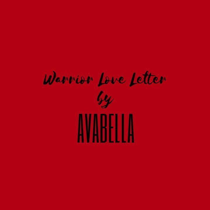 Ava Bella Tour Dates