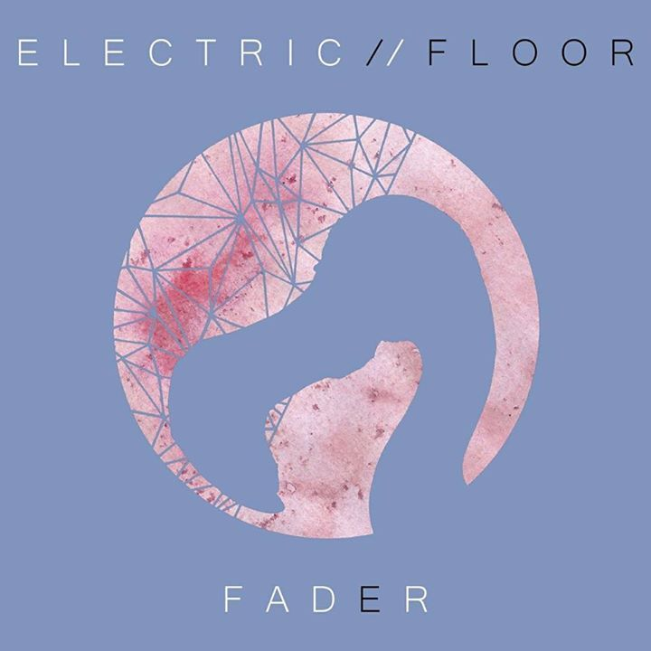 Electric Floor Tour Dates