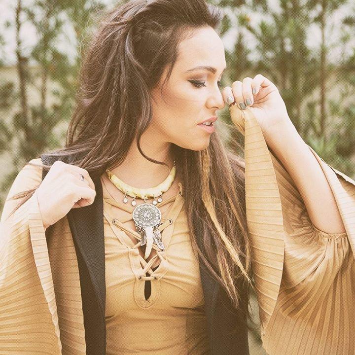 Mariana Ava Zuclich Tour Dates