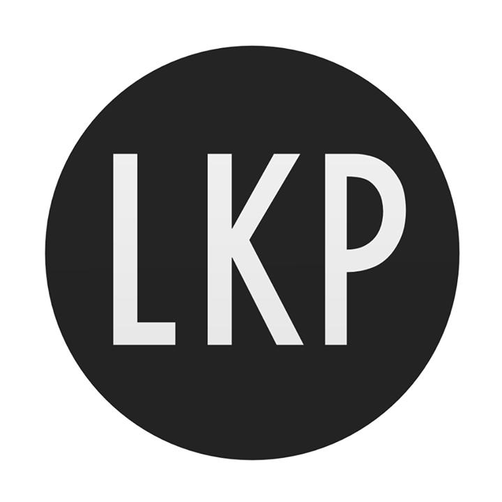 LKP Tour Dates