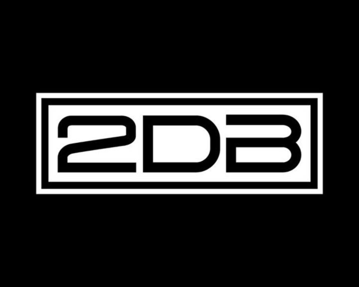 2db Tour Dates