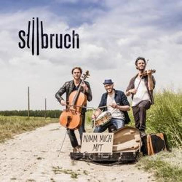 stilbruch Tour Dates