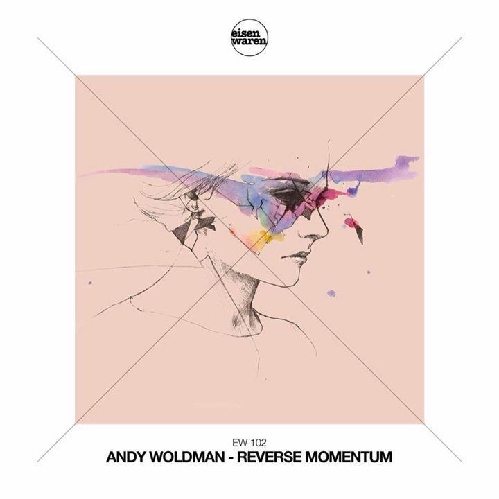 Andy Woldman Tour Dates