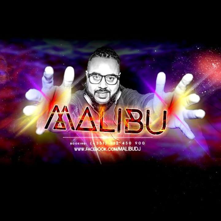 Dj Malibu Tour Dates