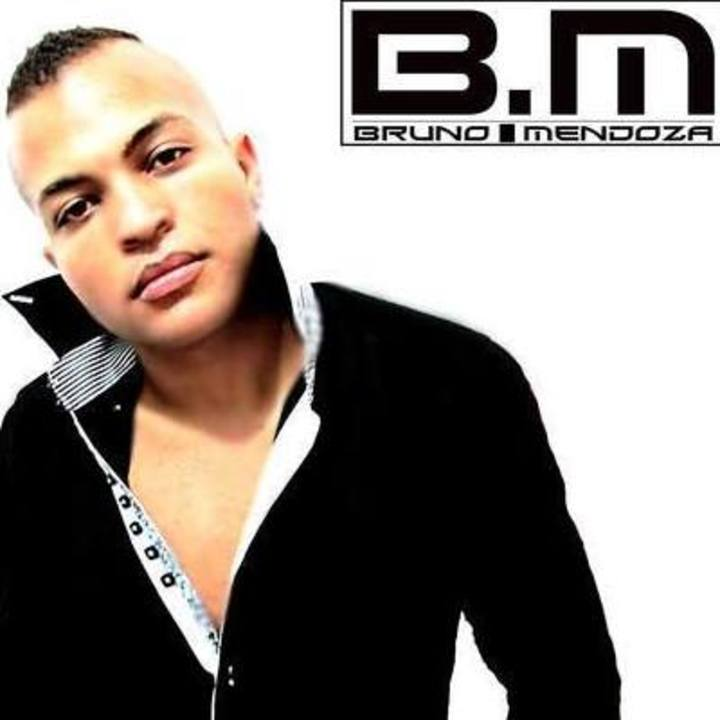 Bruno Mendoza Deejay Tour Dates