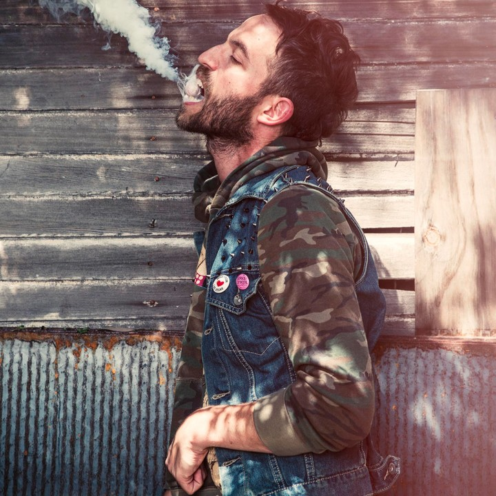 Mondo Cozmo @ Richfield Avenue - Reading, United Kingdom