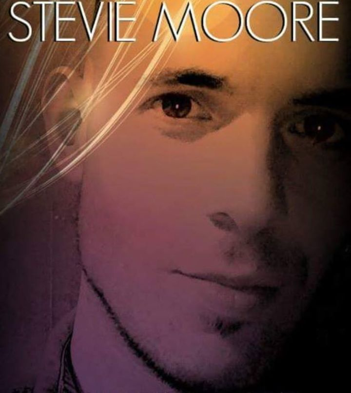 Stevie Moore Tour Dates