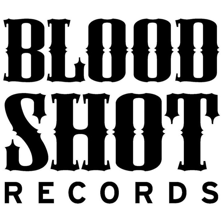 Bloodshot Records Tour Dates