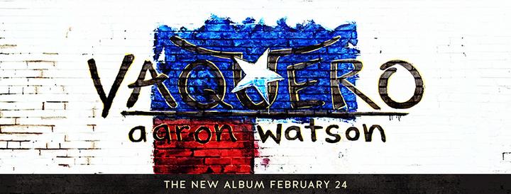 Aaron Watson @ Troubadour - West Hollywood, CA