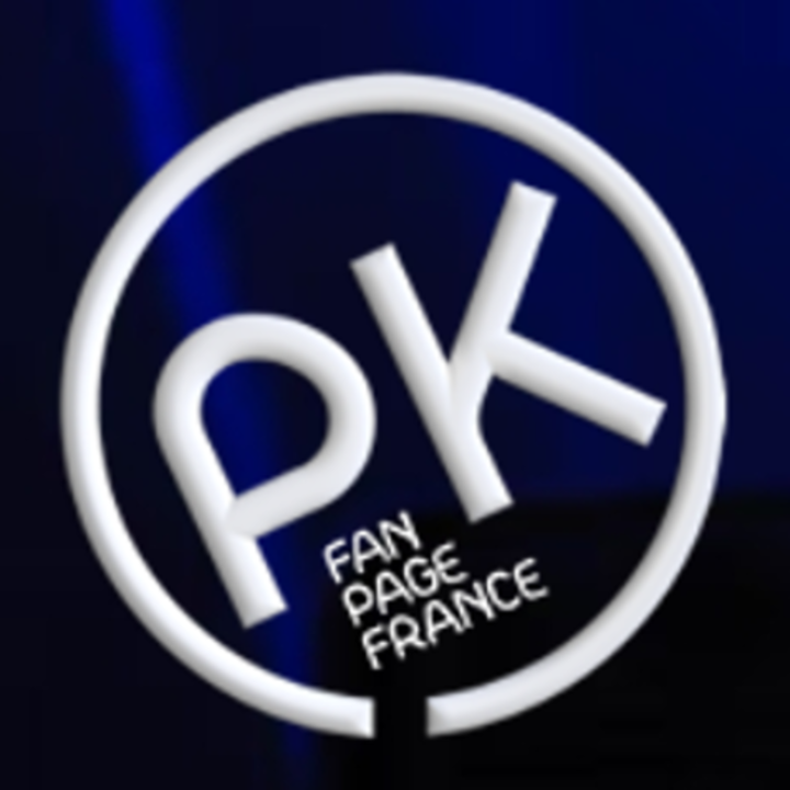 Paul Kalkbrenner Fan Page France Tour Dates