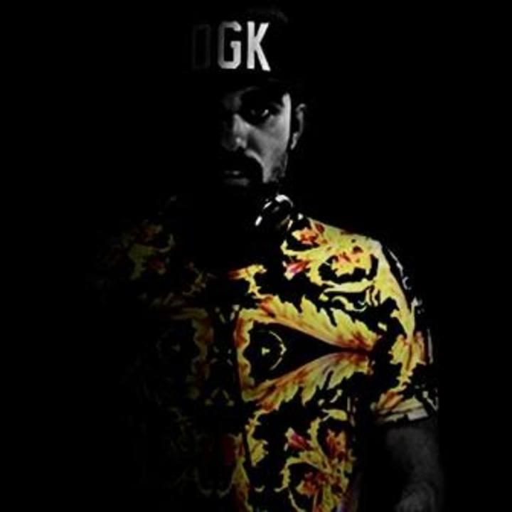 DJDavelookOfficialFanPage Tour Dates