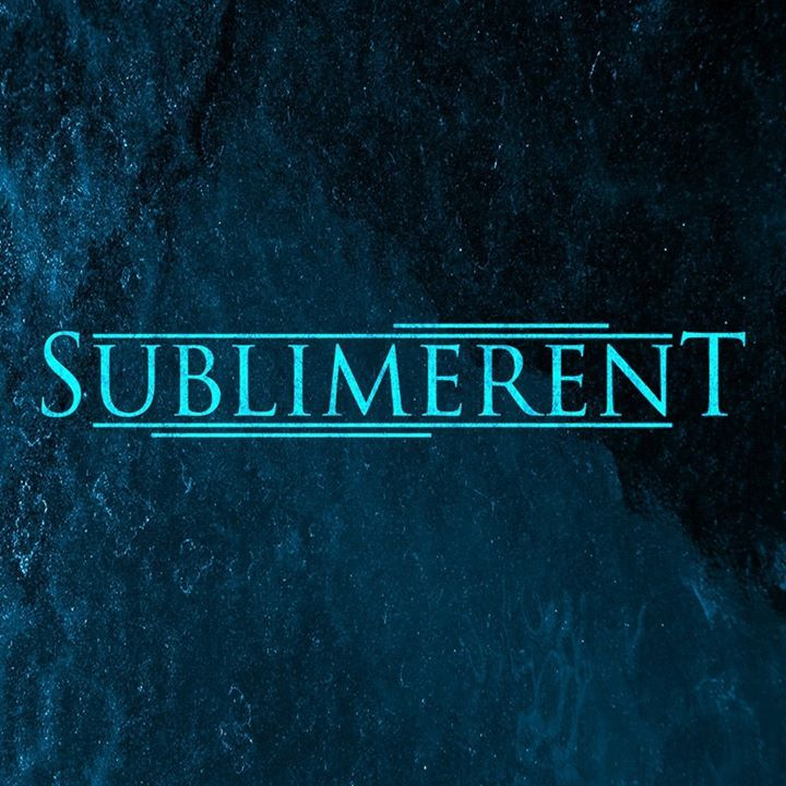 Sublimerent Tour Dates