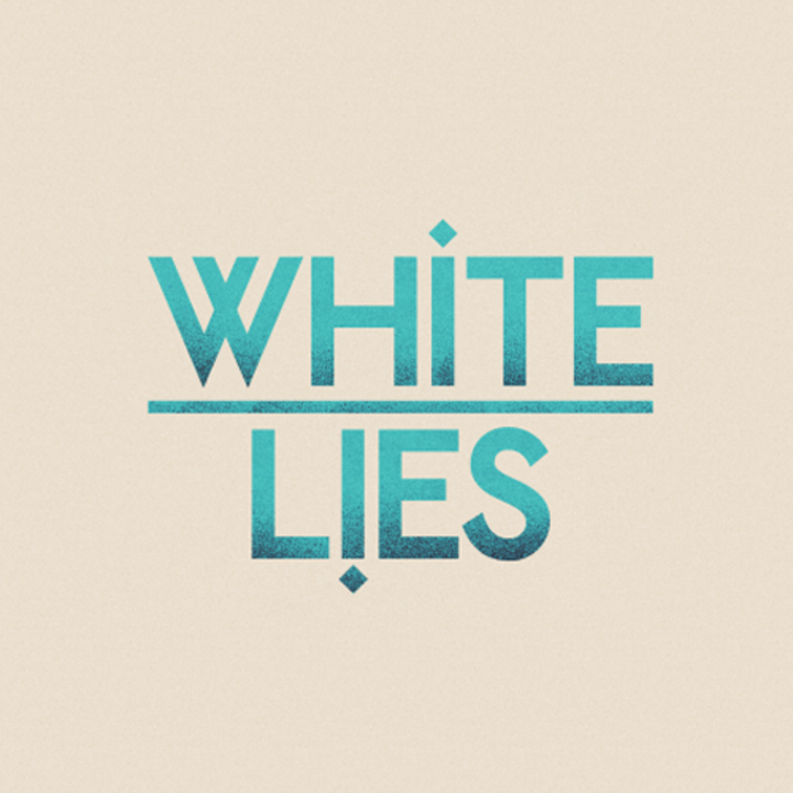 White Lies Tour Dates