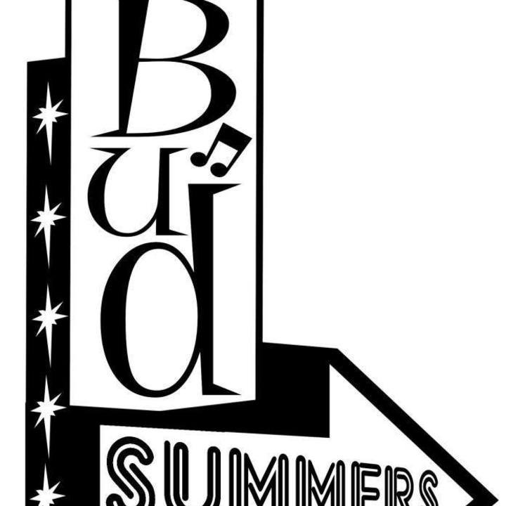 Bud Summers Music Page Tour Dates