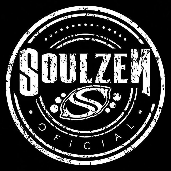 Banda Soulzen Tour Dates