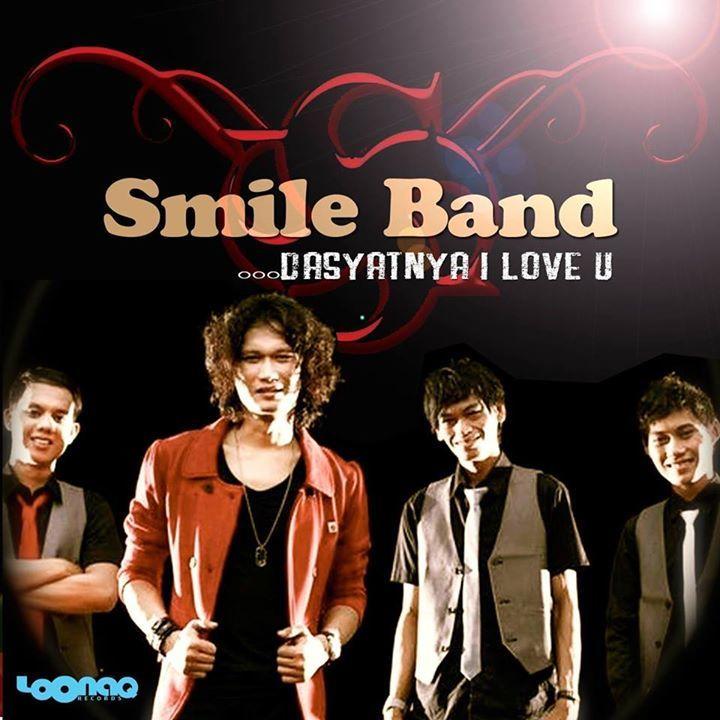 Smile Band Fanpage Tour Dates