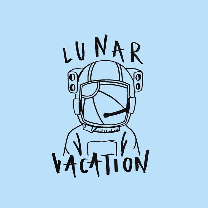 Lunar Vacation @ Mammal Gallery - Atlanta, GA