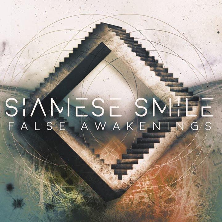Siamese Smile Tour Dates