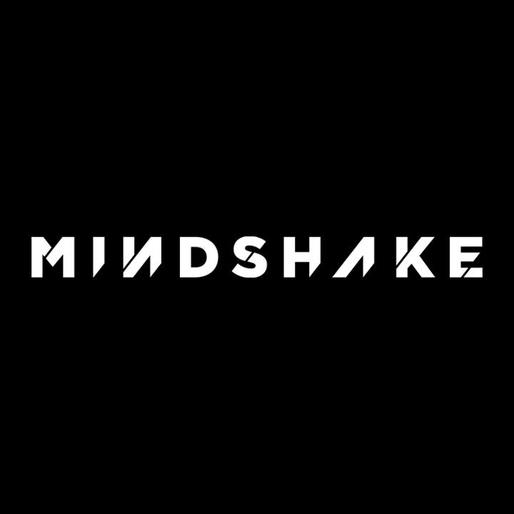 MindShake Tour Dates