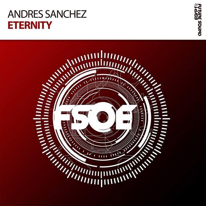 Andres Sanchez Tour Dates