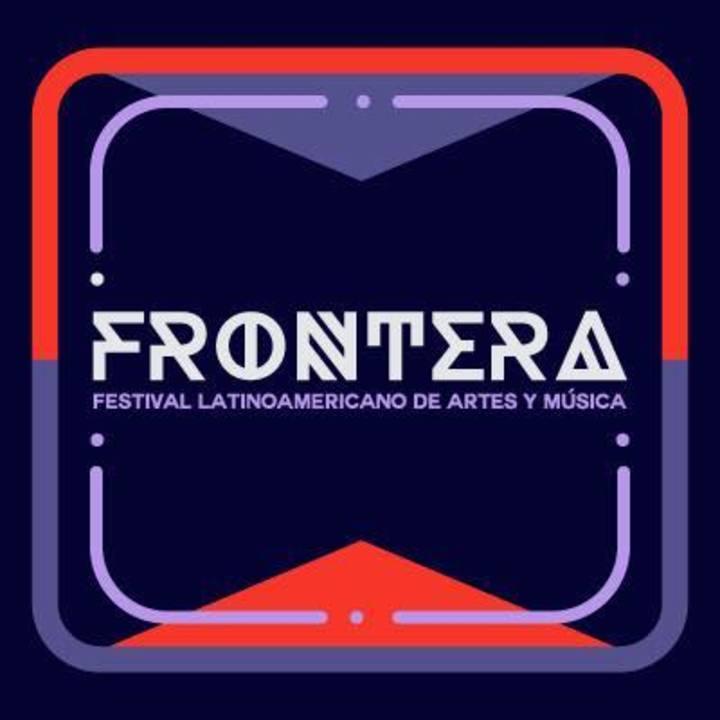 Frontera Tour Dates