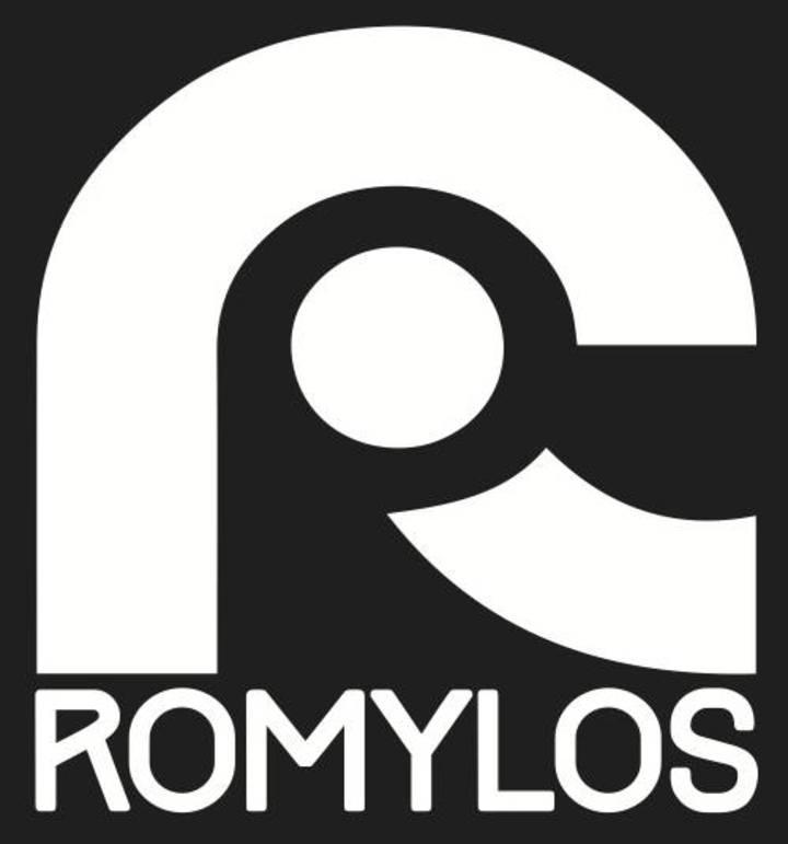DjRoMYloS Tour Dates