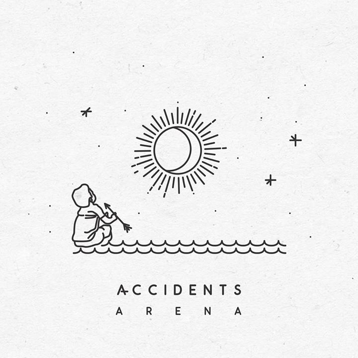 Accidentsmusic Tour Dates