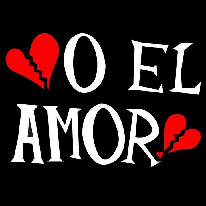 O El Amor Tour Dates