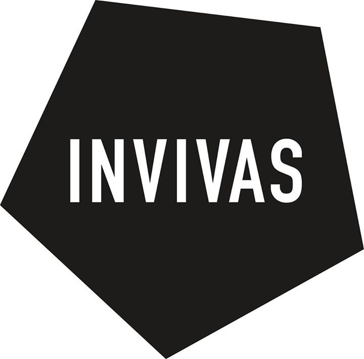 Invivas Tour Dates
