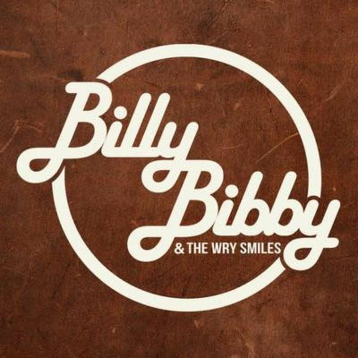 Billy Bibby @ Milo Bar - Leeds, United Kingdom