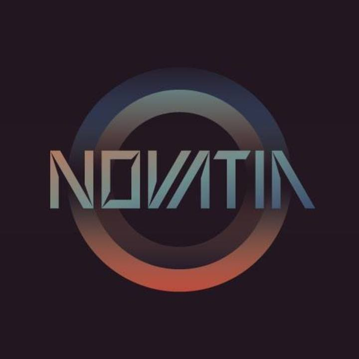 Novatia Tour Dates