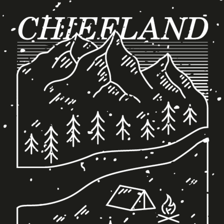 CHIEFLAND Tour Dates