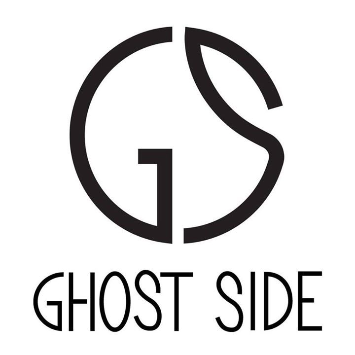 Ghost Side Tour Dates