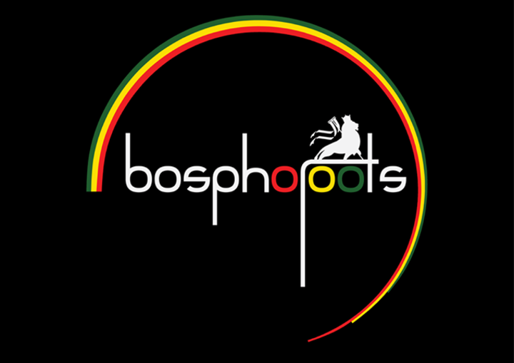 Bosphoroots Tour Dates