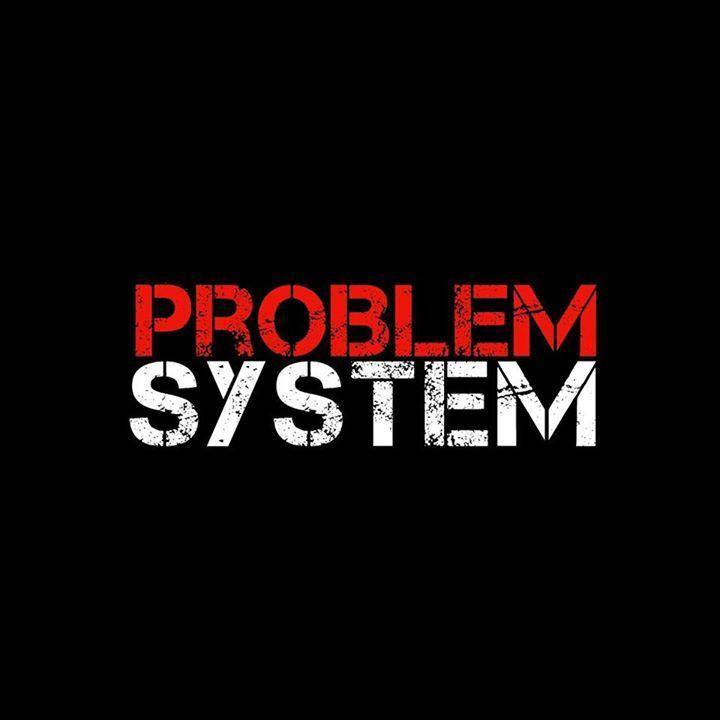 Problem System Tour Dates