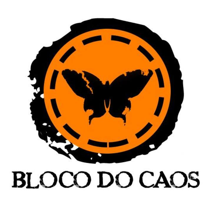 Bloco do Caos Tour Dates