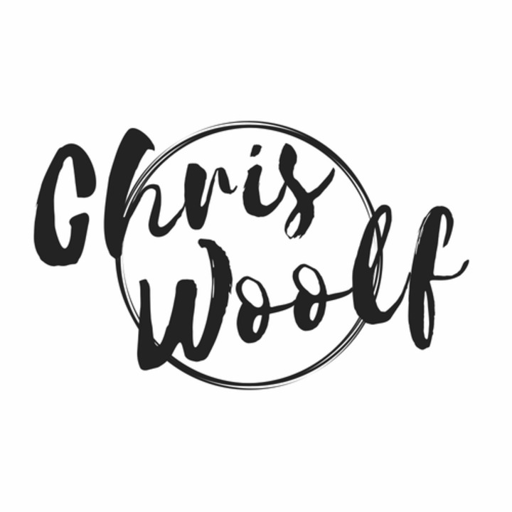 Chris Woolf Tour Dates