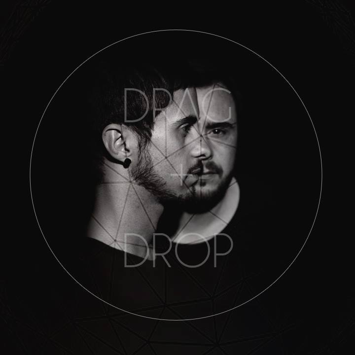 Drag & Drop @ Tanzhaus West - Frankfurt Am Main, Germany